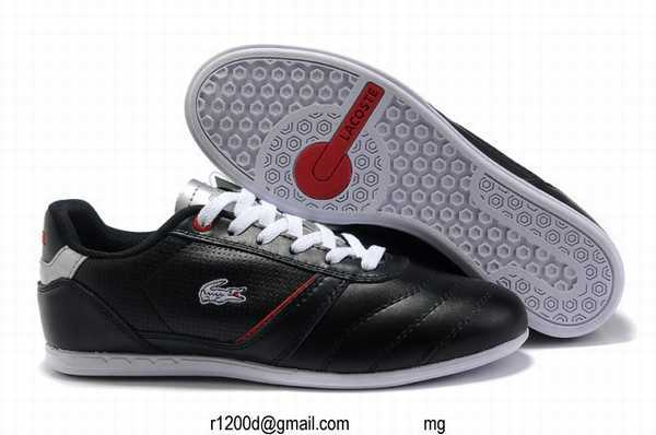 acheter chaussures lacoste pas cher chaussures lacoste cuir 2014 chaussure lacoste a petit prix. Black Bedroom Furniture Sets. Home Design Ideas