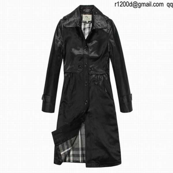 trench burberry londres trench burberry marine trench coat. Black Bedroom Furniture Sets. Home Design Ideas