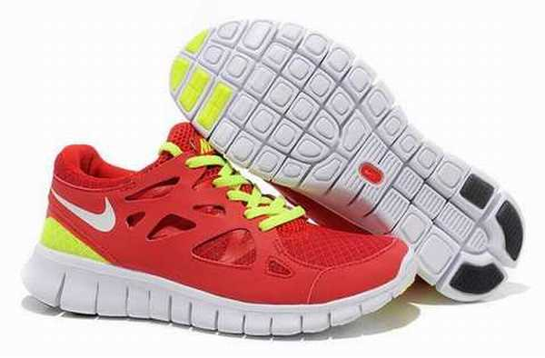 check out f893c 9adc2 ... coupon code for avis nike free tr fit 2 e0e09 44740 ...