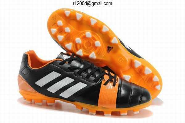 chaussures foot nike mercurial pas cher chaussure de foot adidas france chaussures football. Black Bedroom Furniture Sets. Home Design Ideas