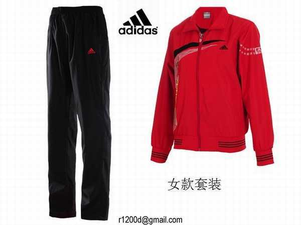 jogging adidas femme en ligne ensemble survetement adidas femme vente de jogging adidas femme. Black Bedroom Furniture Sets. Home Design Ideas