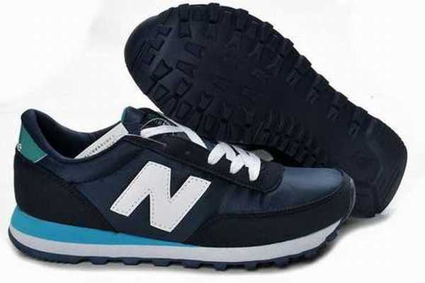 new balance chaussures soldes homme new balance pas cher. Black Bedroom Furniture Sets. Home Design Ideas