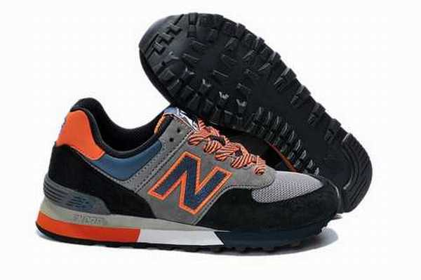 chaussure new balance go sports new balance femme u420 bordeaux aquitaine new balance pas cher. Black Bedroom Furniture Sets. Home Design Ideas