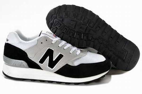 solde new balance montreal
