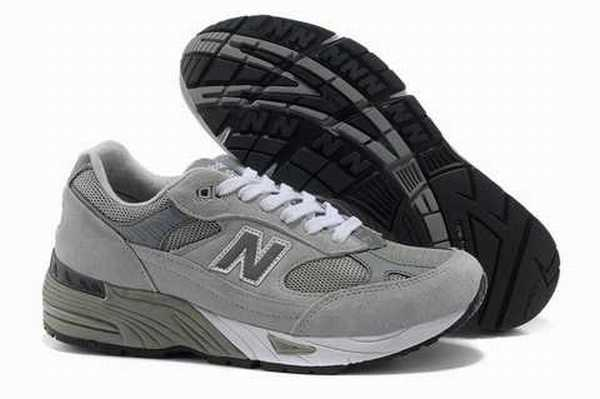 new balance homme 574 classic