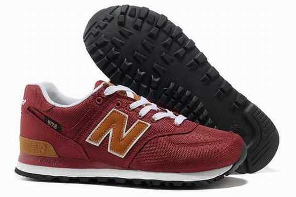 new balance ml999 rose