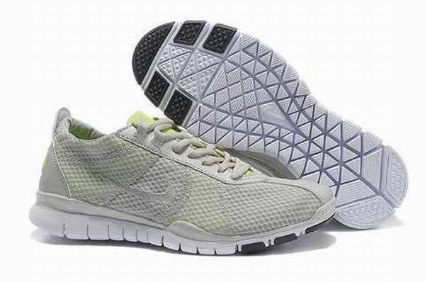destockage nike free run 2