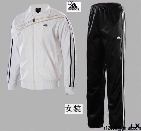 site de survetement adidas femme jogging adidas slim pas. Black Bedroom Furniture Sets. Home Design Ideas