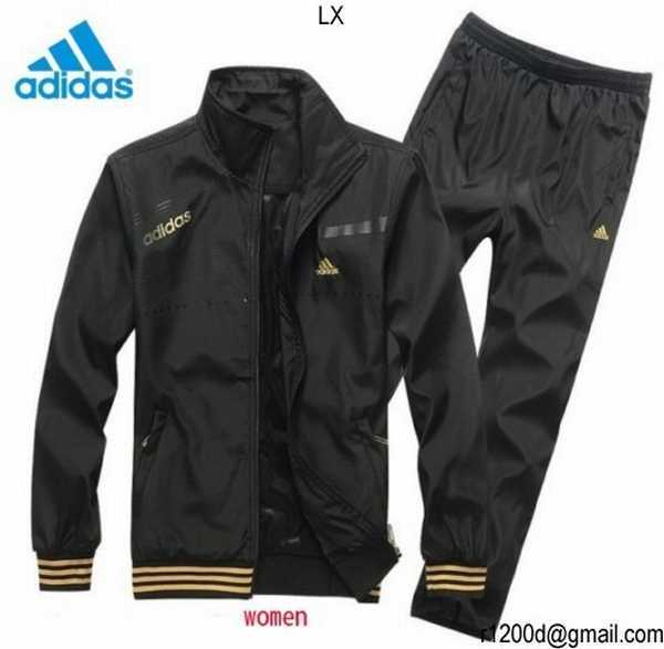 survetement adidas brillant femme survetement adidas femme rouge jogging adidas femme firebird. Black Bedroom Furniture Sets. Home Design Ideas