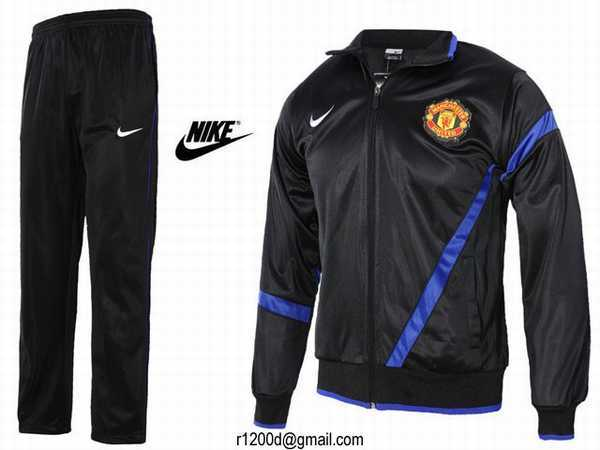 ensemble jogging de marque survetement nike pas cher 2014 survetement chelsea 2014. Black Bedroom Furniture Sets. Home Design Ideas