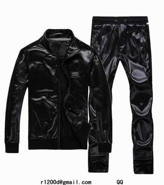 Survetement philipp plein a la mode survetement philipp plein homme 2014 grossiste jogging de marque - Survetement a la mode ...