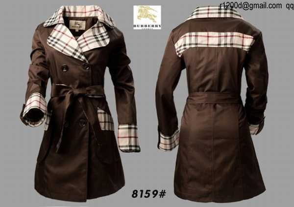 trench coat burberry 2013 trench femme imitation burberry trench grande marque. Black Bedroom Furniture Sets. Home Design Ideas