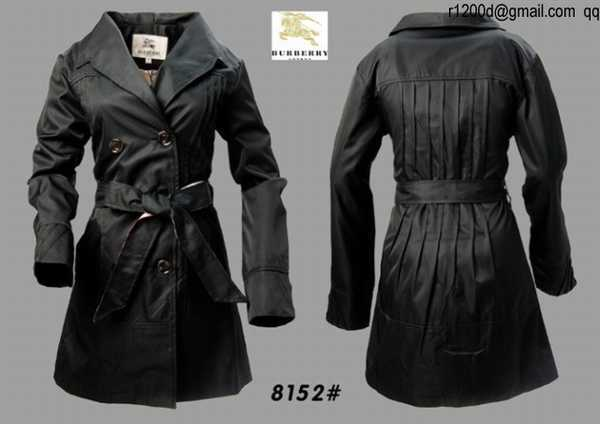 trench femme grande taille trench coat burberry brit femme trench femme a prix discount. Black Bedroom Furniture Sets. Home Design Ideas