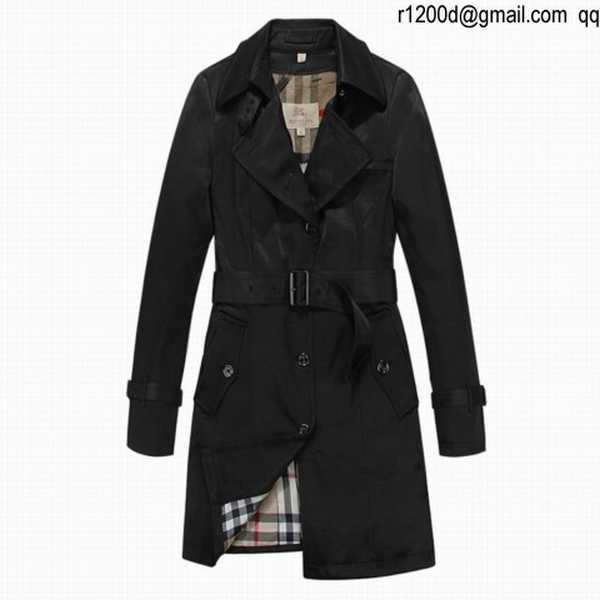trench coat burberry prix trench femme burberry chine veste matelassee burberry en solde. Black Bedroom Furniture Sets. Home Design Ideas