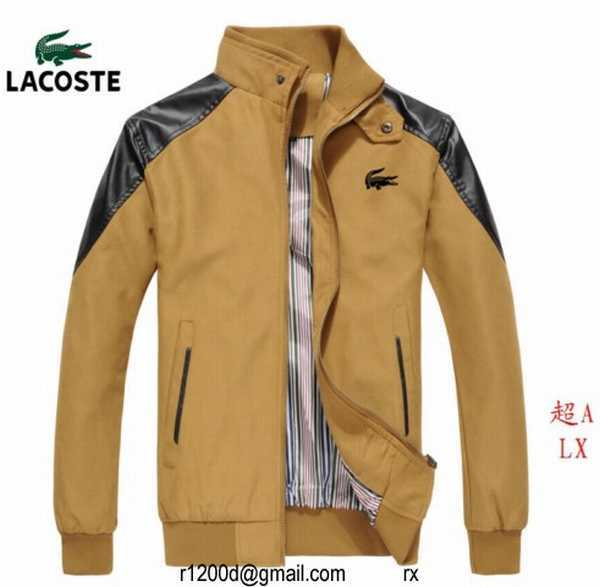 blouson lacoste homme pas cher veste teddy lacoste vente veste lacoste. Black Bedroom Furniture Sets. Home Design Ideas