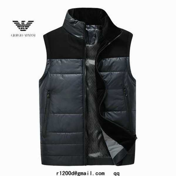 veste armani ea7 homme veste doudoune emporio armani veste armani homme prix. Black Bedroom Furniture Sets. Home Design Ideas