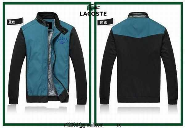 veste lacoste homme nouvelle collection veste lacoste homme pas cher doudoune lacoste grossiste. Black Bedroom Furniture Sets. Home Design Ideas