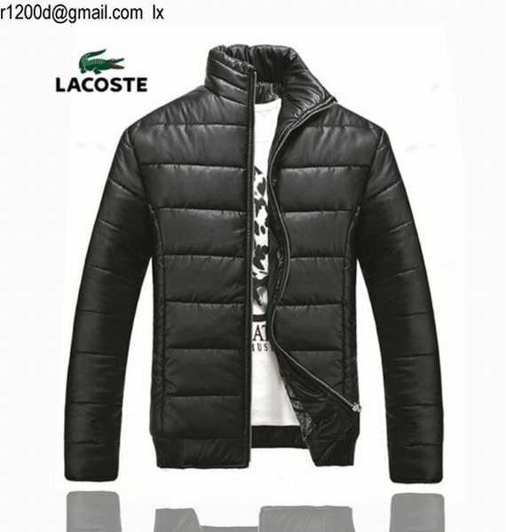 veste lacoste homme prix discount acheter veste lacoste pas cher doudoune lacoste boutique en ligne. Black Bedroom Furniture Sets. Home Design Ideas