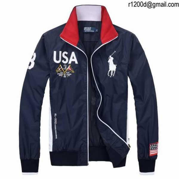 veste ralph lauren racing ralph lauren magasin france blouson polo ralph lauren homme. Black Bedroom Furniture Sets. Home Design Ideas