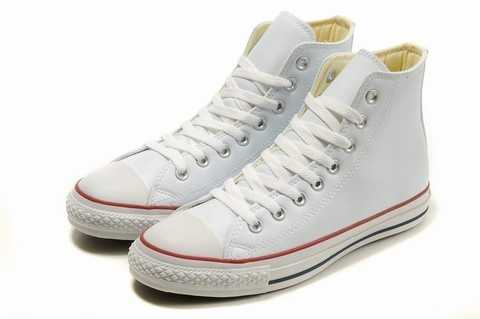 converse one star taille 45